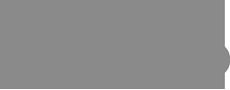 Ipercap | logo