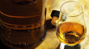 Distillati e Liquori, come scegliere il giusto tappo.