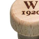 Pirografia legno