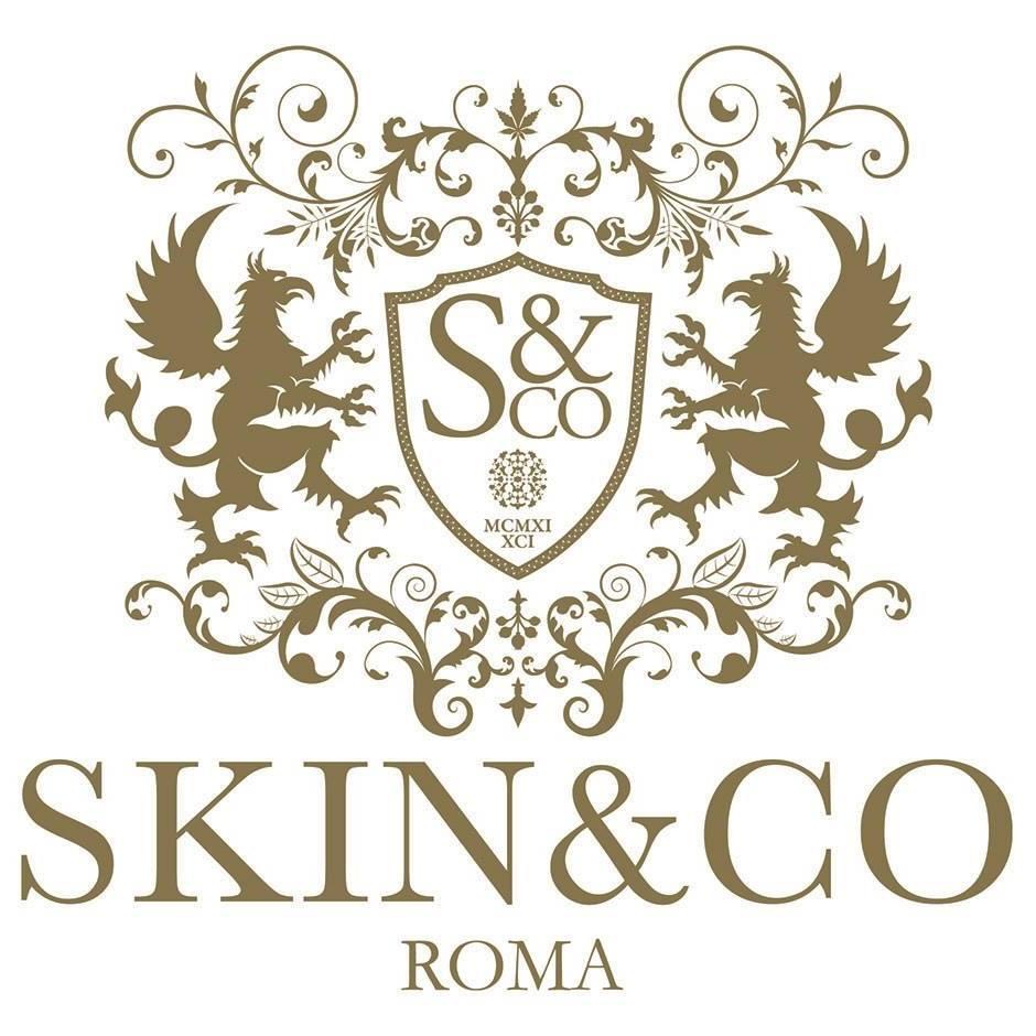 Custodi di eccellenze: SKIN&CO, Made in Italy Americano