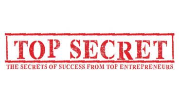 Ipercap ospite a Top Secret