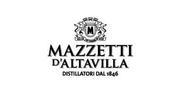 Custodi di Eccellenze: Mazzetti d'Altavilla, il lusso della tradizione